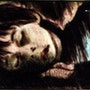 Dormir. Bernard Pierre Vega