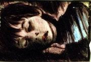 Dormir. Bernard Vega
