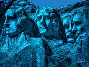 Скульптурная группа 3.