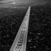 Distance. Safarehonar Art Group