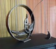 Le pêcheur de lune. Pierre-Jean