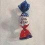 Candy. Lea Laboy
