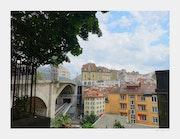 Pont Bessières (Lausanne).