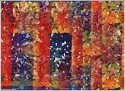 JR93-Expresionismo Abstracto-3751.