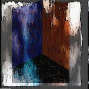 JR93-Abstracto-3762.