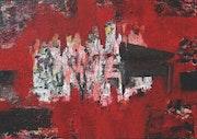 Symphonie classique note rouge. Jacques Donneaud
