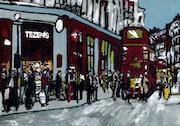 29- Londres II. Urbanos..