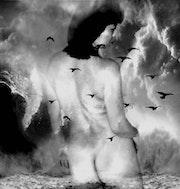 Atsuko et les oiseaux. Akiuonsen