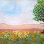 Serenity. Jill Dowell