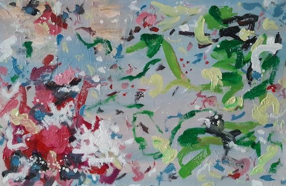 Abstract. Setati