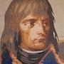 Napoleon bonaparte. Bd2