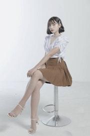 Photo portrait. Định Nguyễn Văn