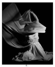 Jeux de voiles. Audrey Prevot