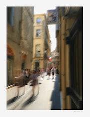 Tourisme…. Jean Char