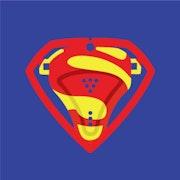 Super Mutt. Duhamel Xolot Nunez
