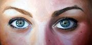 Ojos. Montse Lamolda