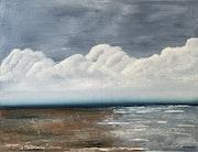 «Ciel, terre et mer». Fardel