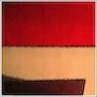 JR93-Expresionismo abstracto-3734. Norka Ocopio