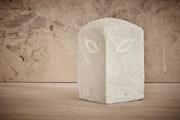 Las 4 caras. Vandenheede-Furniture-Art-Design