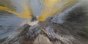 Composition. Bernard Ochietti