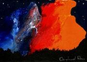 Fauvisme d'aurore 3.