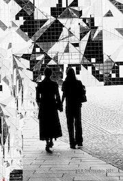 Auf dem Weg in die Abstraktion. A. R. Grachenfels
