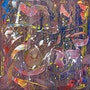 Transition. Richard Benisti
