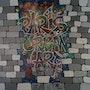 PAris Urban-Art.
