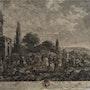Jean Moyreau (°1690 -- +1762) d'après Philips Wouwermens (°1614 -- +1668).. Historien d'art, Archéologue; Chercheur Free-Lance (Er)