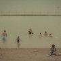 Le bain de mer. Gpg