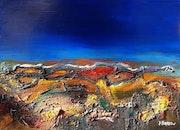 Les dunes de Kerhilio.