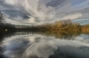 Lac. Rémy Donnadieu