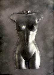Et Dieu créa la femme…. Jamal Benjelloun
