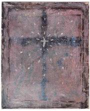 Cristo 1. Juan González Iglesias