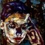 22- Greta Garbo. Greta Garbo..