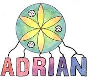 Adrián B. S..