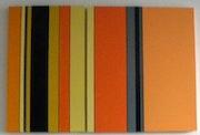 L'oranger. Pierre-Emmanuel Meuris