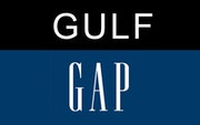 Gap uae Discount Codes and Coupon Codes 2020 - SavingMEA.