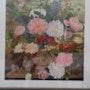 Bouquet. Nicole Norval