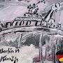 Berlin19. Karris