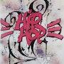 Hip-hop. Pk29