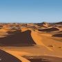 2020-09-29 Dunes. Michel Normand