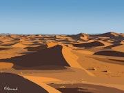 2020-09-29 Dunes.