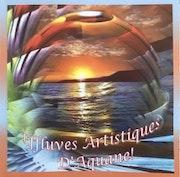 Effluves artististiques d'Aquane.