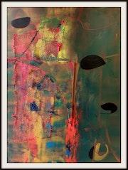 «Tràmit verd». Joan Pascuti