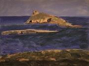 Îles Finocchiarola.