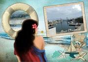 Brest Finistère 1.