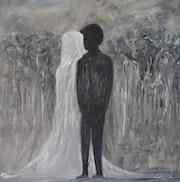 Untitled. Daniel Stern