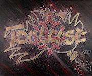 Toulouse. Pk29