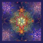 Cristaux crystals cristales.